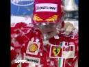 Formula 1 - Interlagos, 2007