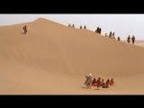Баба Азиз ,Дед Азиз, Bab Aziz +суфийский фильм 2005+озвучка