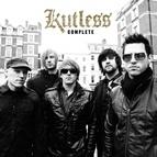 Kutless альбом Complete