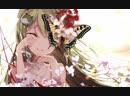 Monochrome Butterfly - Aitsuki Nakuru [Uniform] 6.04*