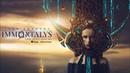 Ivan Torrent - Immortalys full album