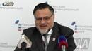 Киев третий год срывает разведение сил и средств у Станицы Луганской