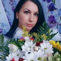 Наталья Яким