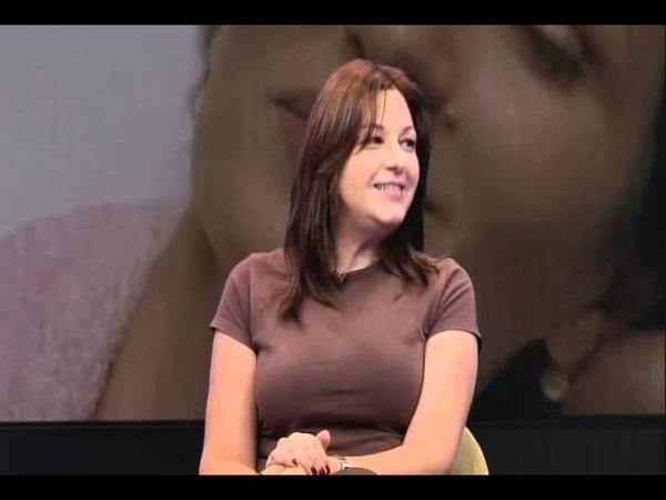 Entrevista com Isabela Boscov - Caramelo