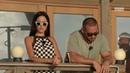 Дом 2 Остров любви, 1 сезон, 179 серия 21.04.2017