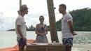 Дом 2 Остров любви, 1 сезон, 193 серия 03.05.2017