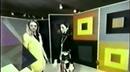 C O R Feat Mike Nova - Children Of The Revolution HD TV