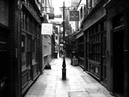 Martin Schulte - Quiet Street