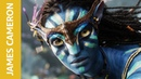 A Guide to James Cameron Films   DIRECTOR'S TRADEMARKS