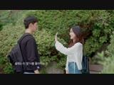 Baek ji woong - The Truth Is