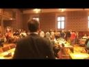Hier das Video zur Ratssitzung vom 19.06. in Münster