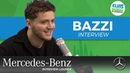 Bazzi Shares Excitement for Our iHeartRadio Jingle Ball   Elvis Duran Show