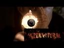 Дин убивает князя ада Азазеля (Желтоглазый) | Supernatural 2x22