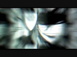 Isaac Foster | Satsuriku no Tenshi(Angel of Death) | vine