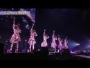 Shiritsu Ebisu Chuugaku and Team Syachihoko [TV] Chou Idol Sensen 14/09/2018