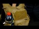 EDC Side Bag®