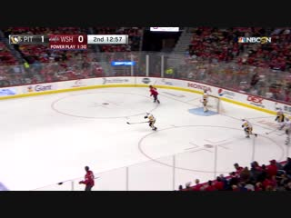 Alex Ovechkin rockets home PPG to pass Dionne for eighth all time