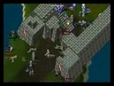 Ultima Online Destiny Of the Middle-Earth