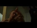 FYRE feat Calvine Kid - WESH WESH FRERO (prod by Vitezz)