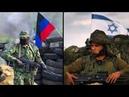 Донбасс Равнение на Израиль Выпуск 25 видео альманаха Эдуарда Ходоса от 18 09 2018