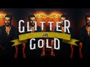 ✘   Glitter Gold [John Seed]