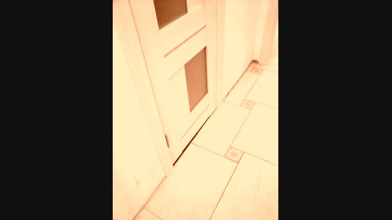 Сарафан в работе)).КД Эстет...ул.Гвардейская д.11 б установкамежкомнатныхдверейВладимир