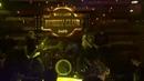 Insanis Nightfall 02 03 19