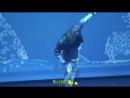 FANCAM 2 181011 Drip Drop Taemin JAPAN 1st TOUR SIRIUS