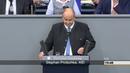 Stephan Protschka AFD Herzlich willkommen in Ihrer DEMOKRATIE