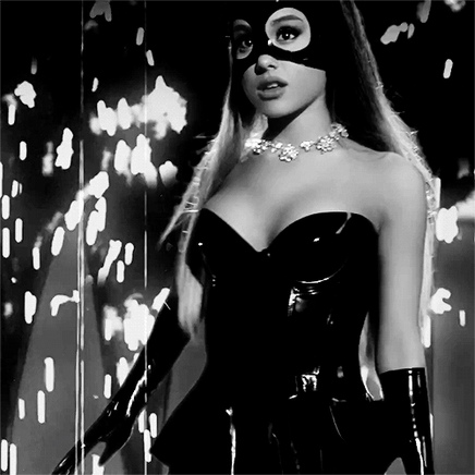 Ariana Grande - Create, Discover and Share Awesome GIFs on Gfycat