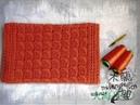Crochet Patterns for crochet shawl 2847