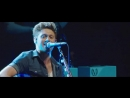 Niall Horan - Finally Free