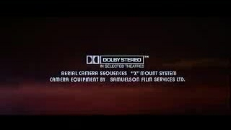 Vlc-record-2018-09-21-22-Супергёрл (1984) Supergirl.mp4-mp4-fan-dub-pesnia-muzyca-q-scscscrp