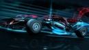 Объясняем Формулу 1: что Вам необходимо знать о новинках в сезонах 2019 и 2021 г.