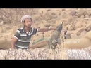 Хуситы обстреливают позиции армии Хади в районе Хам провинция Эль Джауф