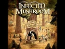 Infected Mushroom - Franks