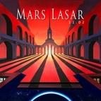 Mars Lasar альбом 11.02