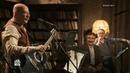 Александр Розенбаум - Моя страна без пыли и без шума / Очередь за хлебом / Песня старого портного