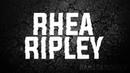 Rhea Ripley Custom Titantron HD