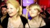 Michelle &amp Matthias Reim - Du Idiot 2011 (LD)
