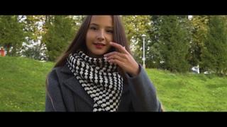Киров / Видеовизитка 1 ПОЛУФИНАЛА МИСС СТАРШЕКЛАССНИЦА 2018