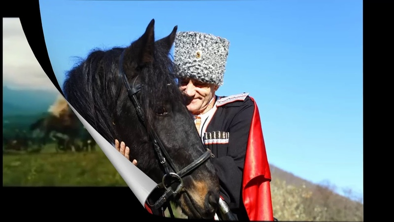 Василий Пьянов Братья казаки(Б.Зиганшин - Ю.Колодний)