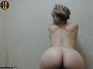 Kissmybody8 (adore-sex69) [sex|porn|chaturbate|bongacams|webcam|naked]