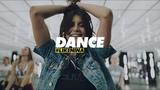 DANCE #LIKENINA 40-minute Reebok x Les Mills BODYJAM Workout with Nina Dobrev