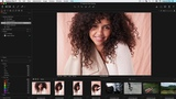 Importing &amp Interface Tutorial Capture One Express