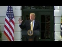 President Trump Delivers Remarks at Take Our Daughters and Sons to Work Day