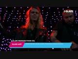 Kris Kross Amsterdam - Mix Marathon XXL ADE 2018 SLAM!FM (19.10.2018)