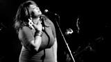 Jj Thames- I'd Rather Go Blind- Etta James, Bain de Blues Festival, France 2016