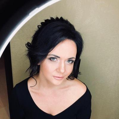 Татьяна Маринина