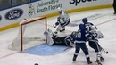 Andrei Vasilevskiy makes unreal skate stop for save of the year candidate!